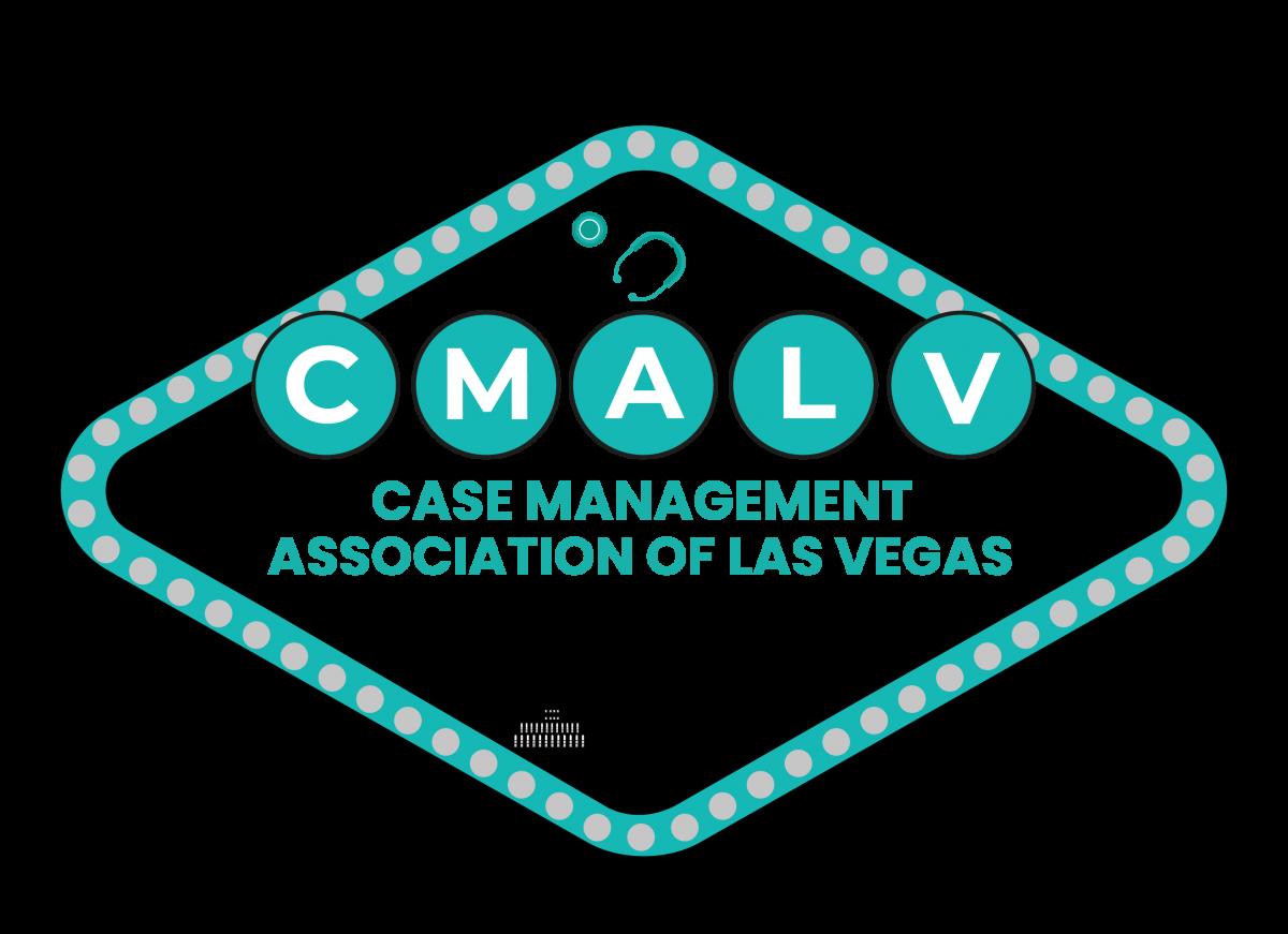 cmalv logo-01 (1)